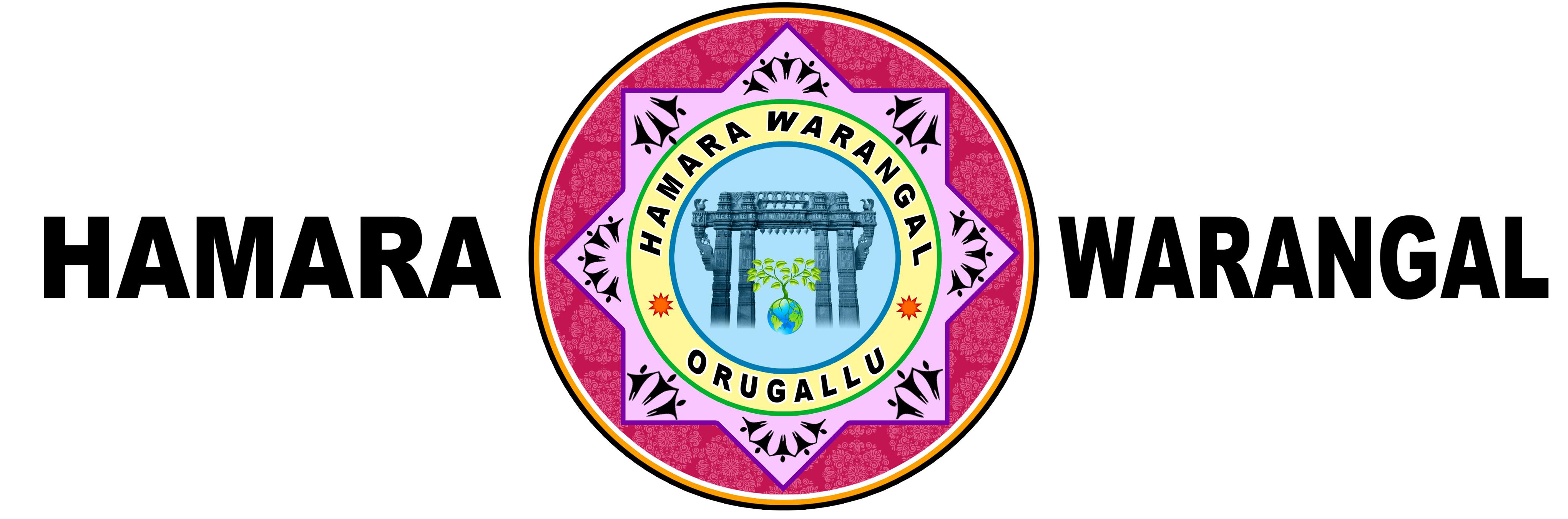 HAMARA WARANGAL